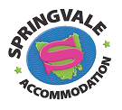 Springvale Student Residence